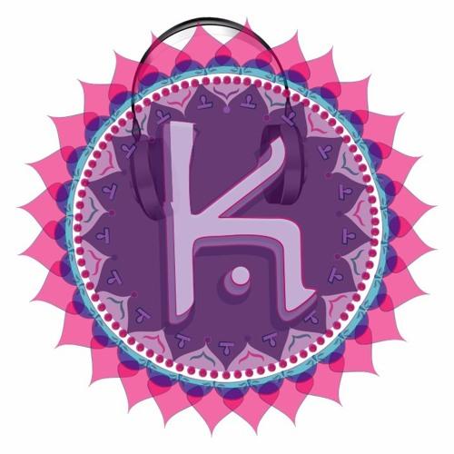 kodocceh's avatar