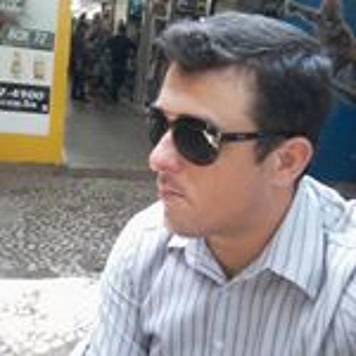 Murilo Domiciano's avatar