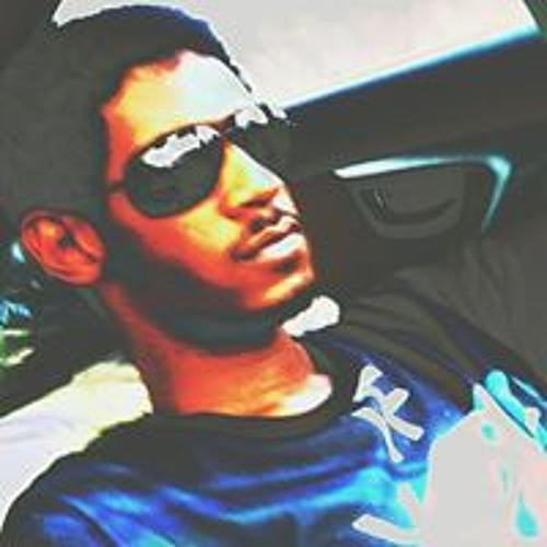 Ssaif Alsubaiee's avatar