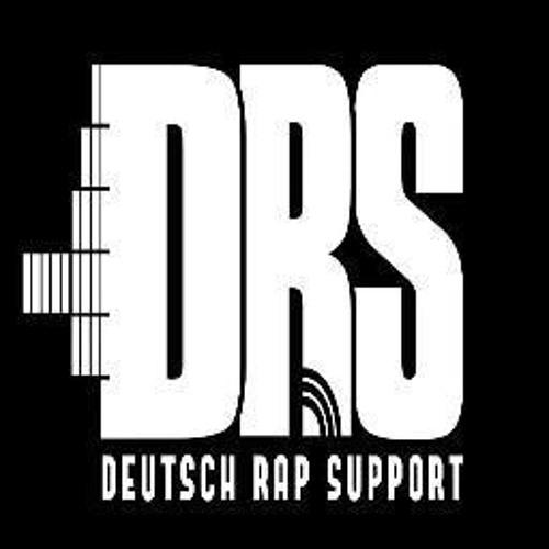 DEUTSCH RAP SUPPORT's avatar