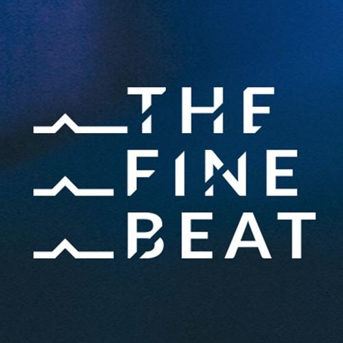 The Fine Beat Mixes's avatar