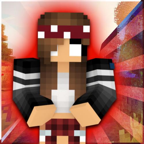 PhoenixWarrior's avatar