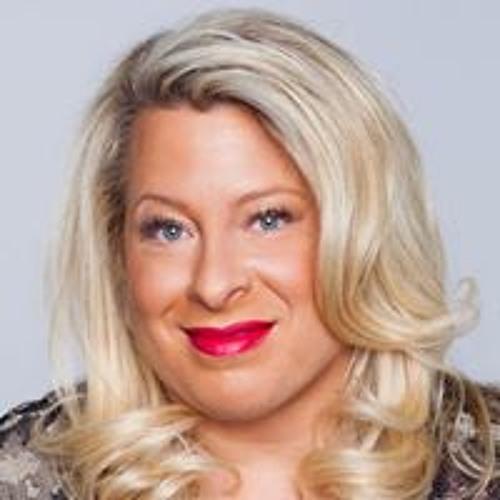 Victoria MEd's avatar