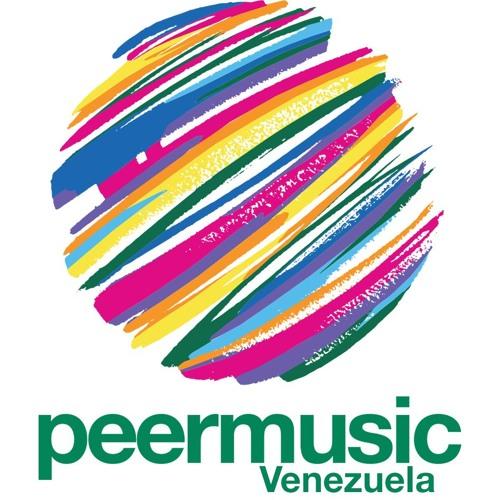 Peermusic Vzla's avatar