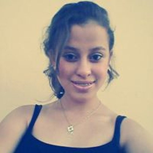 Mayara Ferreira's avatar
