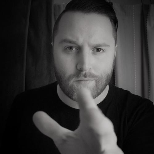 MichaelGentry's avatar