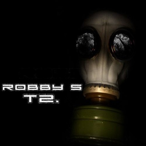 Dj Robby S & Dj T.2.'s avatar