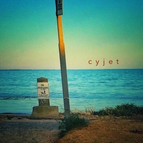 cyjet's avatar