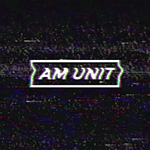 AM Unit's avatar