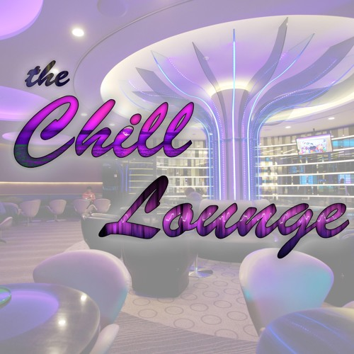 the chill lounge's avatar