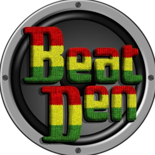 BeatDen's avatar