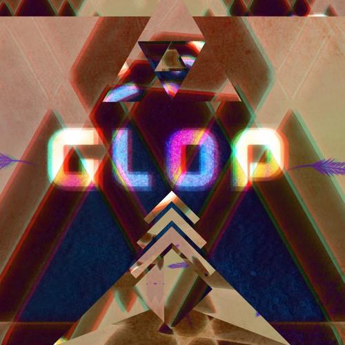 GLOP's avatar