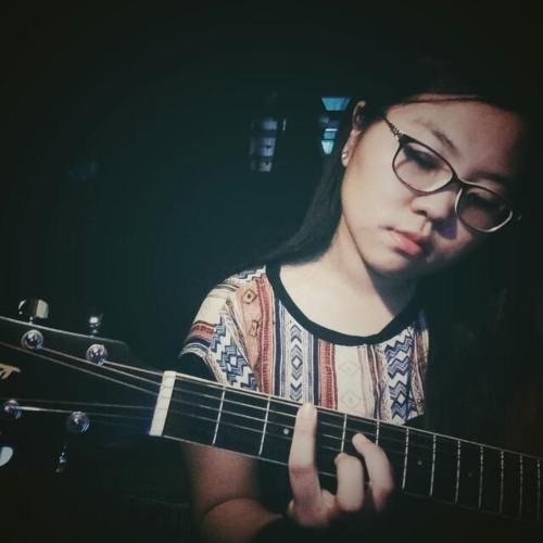 Winda Carmelita's avatar