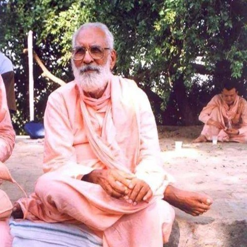 19981013 Am Rupa Lila Madhurm,Damodarastakam Mathura Hindi English Traslation Of Ramachadra