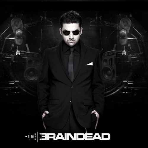 Dj BrainDeaD's avatar