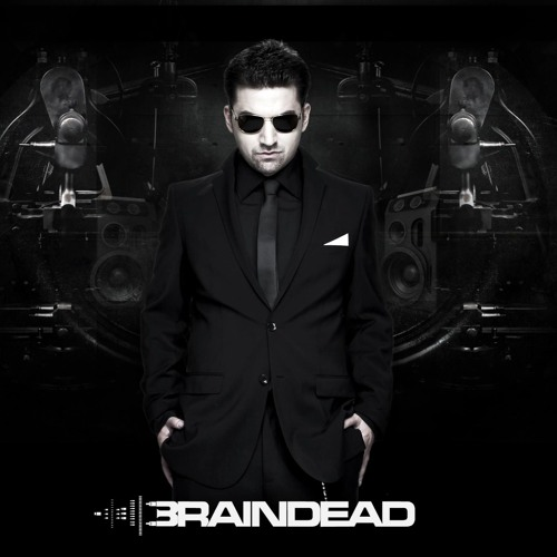 Dj BrainDeaD's avatar