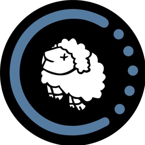 Best Tunez 2016's avatar