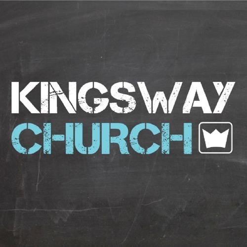 KingswayBeeville