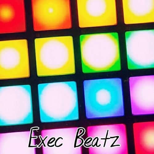 exec_beatz's avatar