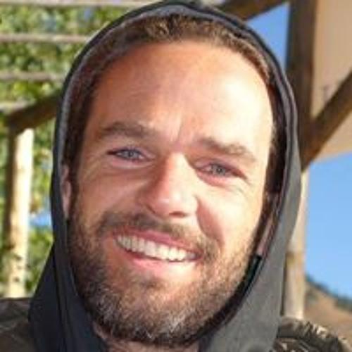 Brian Spear's avatar