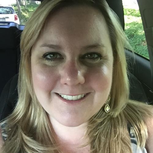 Shannan Vance-Ocampo's avatar