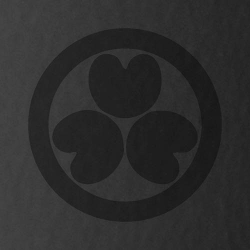 MrTimmyDee's avatar