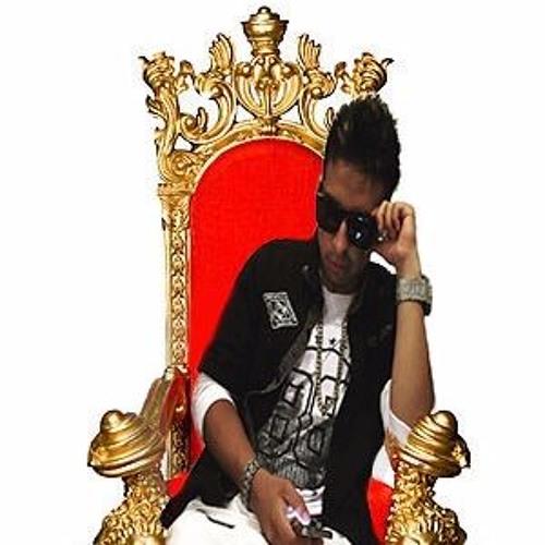 Fernando Brañez's avatar