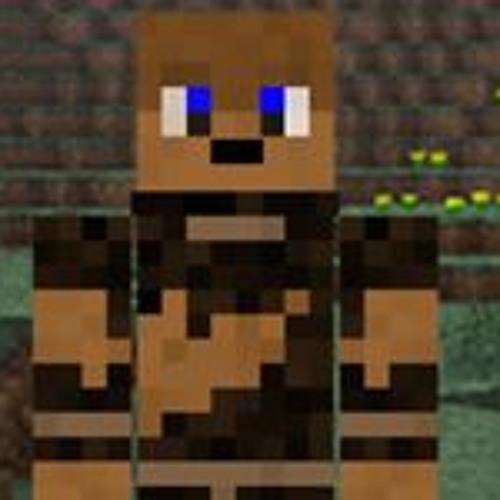 user166705404's avatar