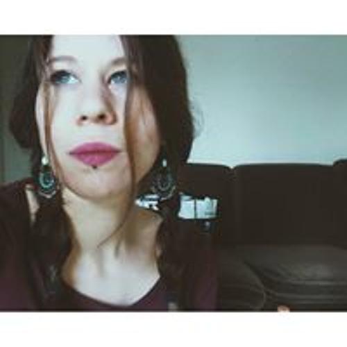 Sofia Michas's avatar