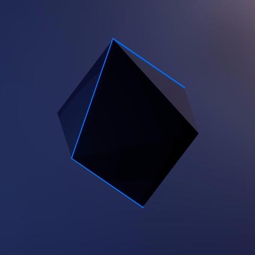 Micromégas's avatar