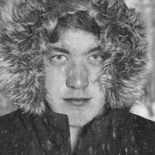 Joris Schneiter's avatar