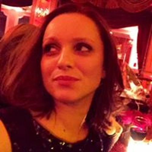Vlatka Barcan's avatar