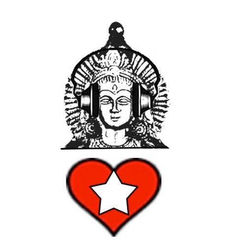 paulgotel's avatar