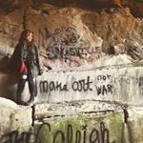 Tessie McDonnell's avatar