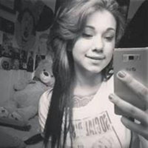 Ellie Garcia's avatar