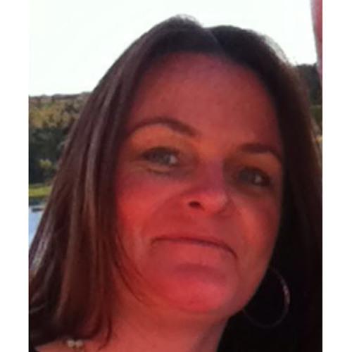 Cathy Kennedy's avatar