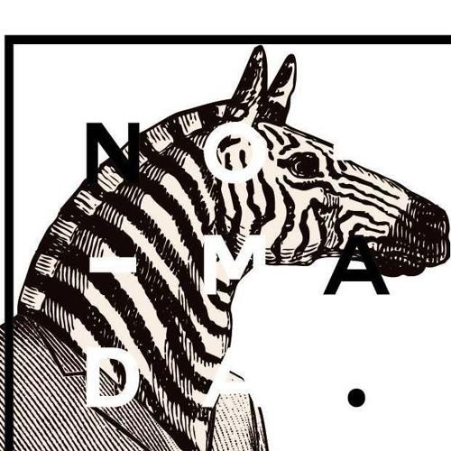 361publicidad's avatar