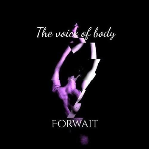 Forwait (Official)'s avatar