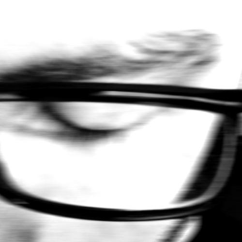 stype's avatar