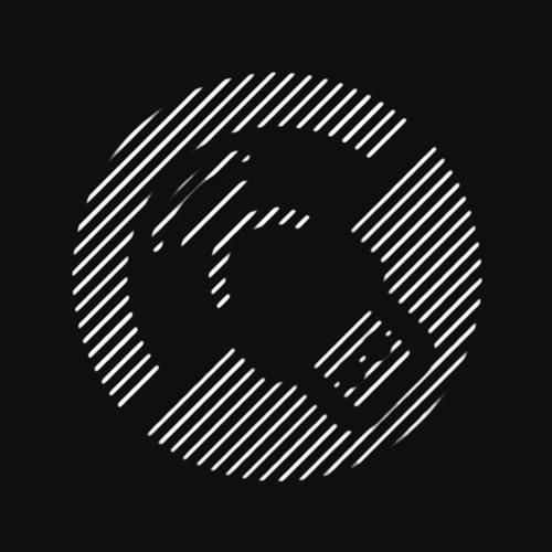 Subtone's avatar