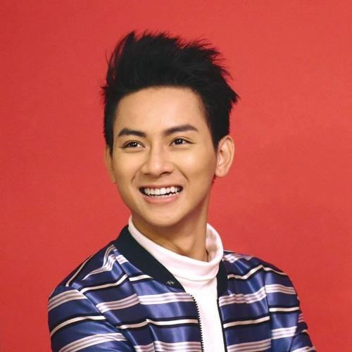 Hoài Lâm Official's avatar