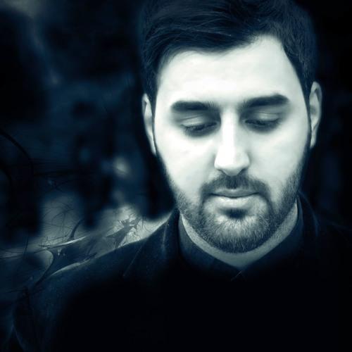 FarhadAkbar's avatar