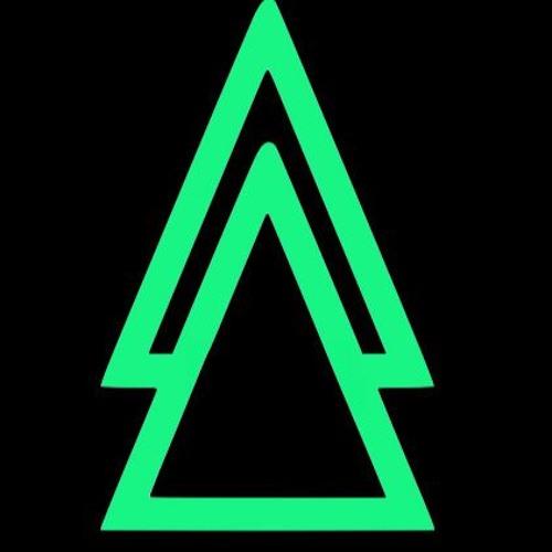 BassTek's avatar