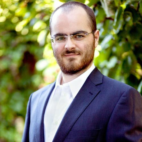 Immánuel!'s avatar