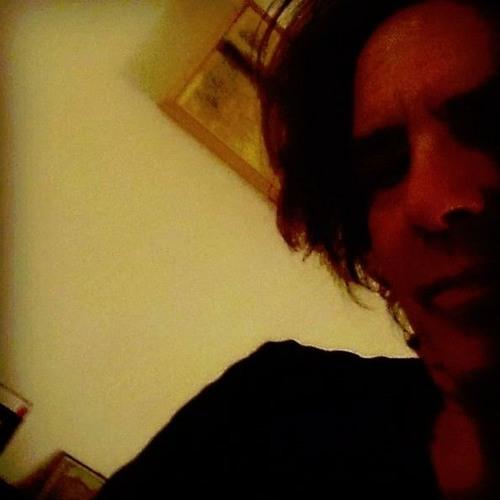 Frank Weyzig's avatar