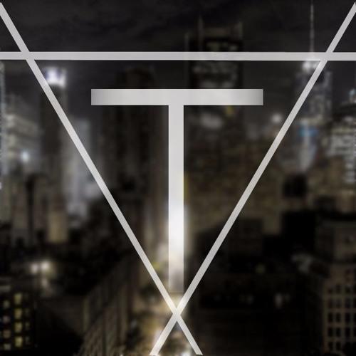 Tibmundo T's avatar