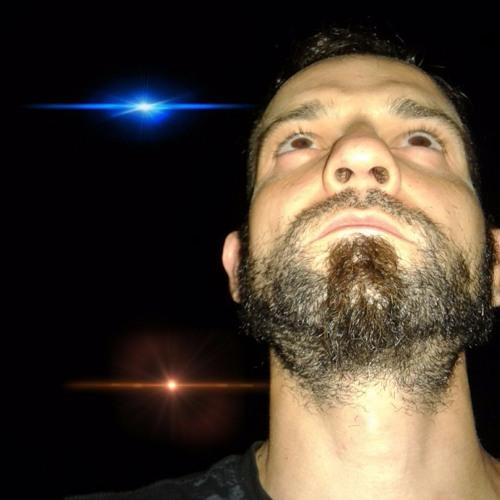 DNA82's avatar