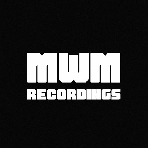 MWM Recordings's avatar