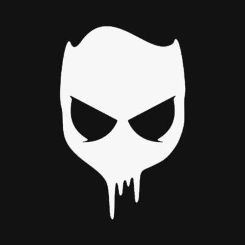 Chrome_Disaster's avatar