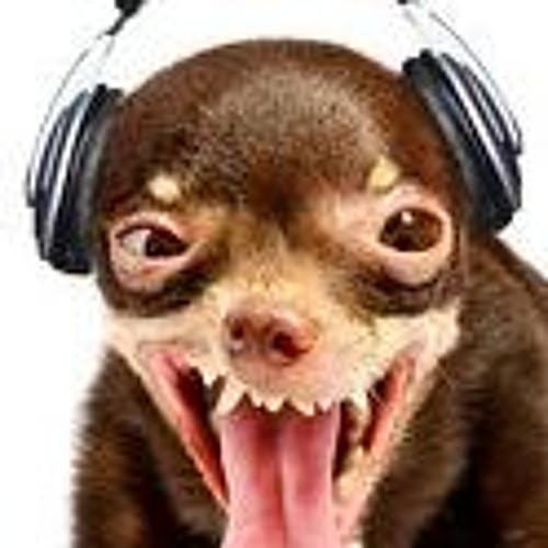 Brasil deep house's avatar